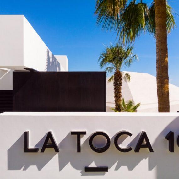 La Toca